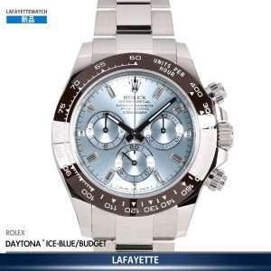 Rolex Cosmograph Daytona 116506A
