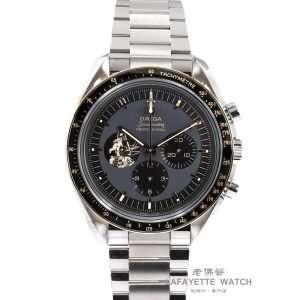 Omega Speedmater Apollo 11 50th Anniversary 310.20.42.50.01.001