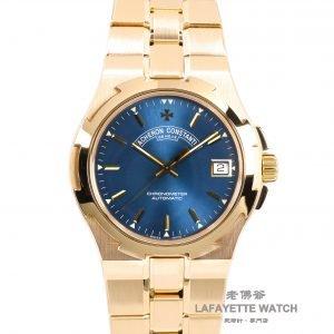 Vacheron Constantin Oversea 42050/423J